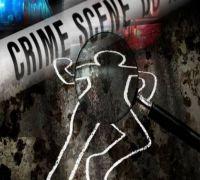 Man kills 2 daughters, Whatsapps photo to wife, kills self