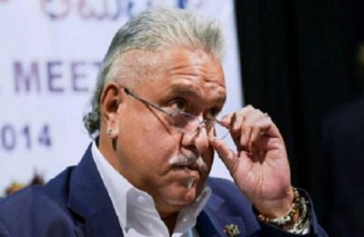 Liquor tycoon Vijay Mallya fights Indian banks' attempt to recover dues in UK