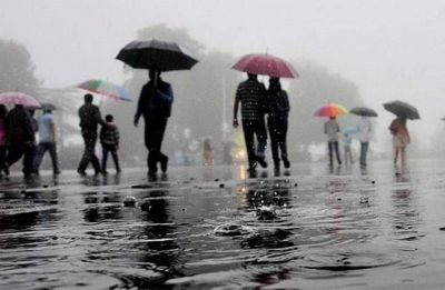Southwest Monsoon likely to be below normal this year, predicts Skymet