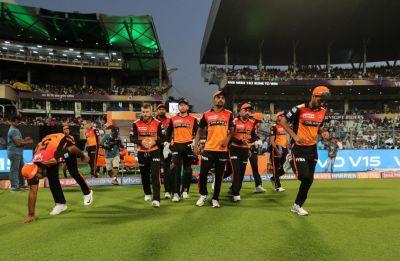 IPL 2019 DC vs SRH highlights: Sunrisers Hyderabad beat Delhi Capitals by 5 wickets