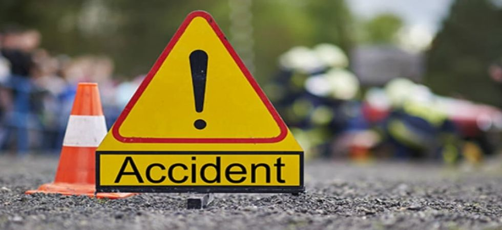 Himachal Pradesh bus accident (Representational Image)