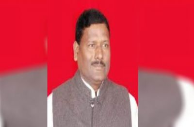 Two Congress candidates for Odisha Assembly Elections quit party