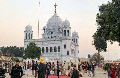 Kartarpur corridor: India says no response from Pakistan over its concerns
