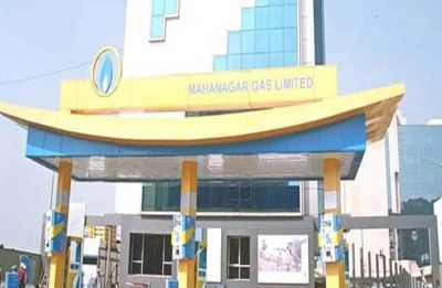 Mahanagar Gas to hike prices of CNG and PNG from today