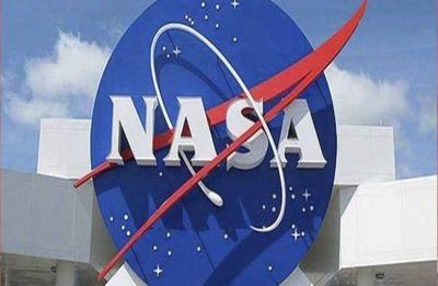 ISS astronauts looking for Parkinson's cure in space: NASA