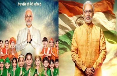 PM Narendra Modi's biopic postponed till further notice, says producer Sandip Ssingh