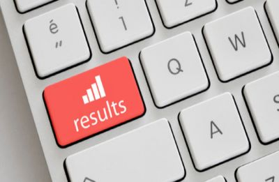 NEET MDS 2019 revised result ANNOUNCED, here's how to check your scores