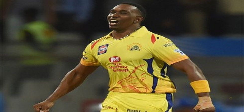 Chennai Super Kings suffered a huge blow ahead of their fifth game (Image Credit: Twitter)