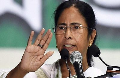 Himanta Biswa Sarma got Rs 3 crore from Sarada chit fund owner, I have proof: Mamata Banerjee