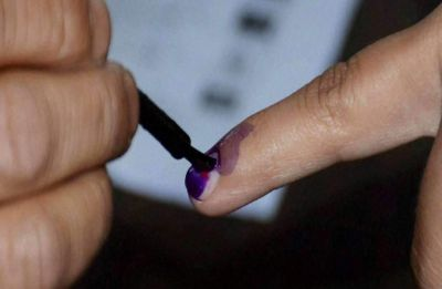 10 lakh voters added last week, says Election Commission