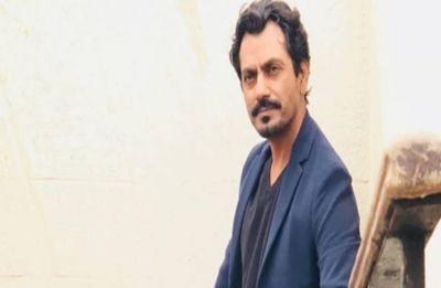 Nawazuddin Siddiqui to star in Glen Barretto's 'Dusty to meet Rusty', shooting begins in August