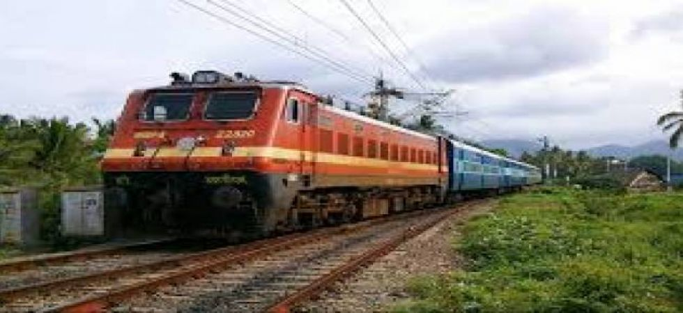 RRB ALP, Technician Recruitment CBT Results to be declared on April 06