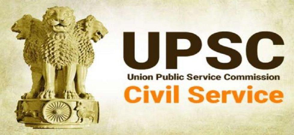 UPSC Civil Services final results 2018 declared, Kanishak Kataria tops, Srushti Jayant Deshmukh is topper among women