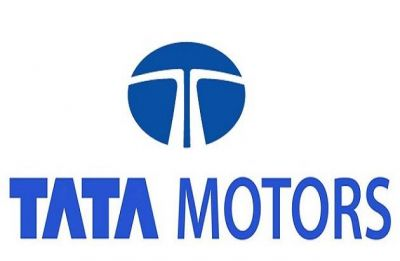 Tata Motors to fulfil order of 255 electric buses by July