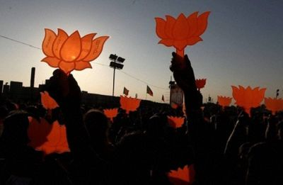 BJP 39th Foundation Day: PM Modi wishes workers for making BJP India's preferred party