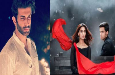 Kasautii Zindagii Kay 2: Namik Paul's  entry will add unexpected twist and turns to Anurag-Prerna's life