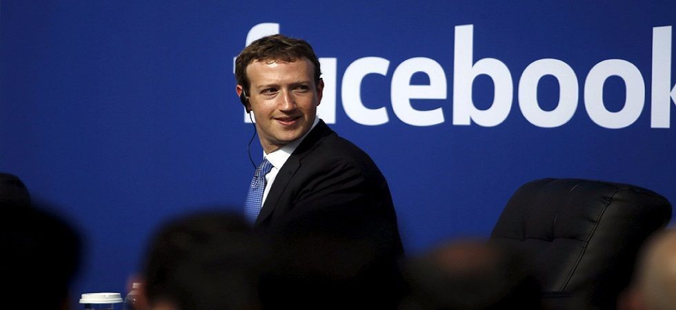 """Zuckerberg said a delay on livestreaming """"might"""" have limited views of the Christchurch attacks"""