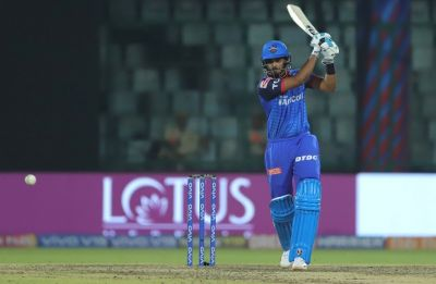 IPL 2019 Royal Challengers Bangalore vs Delhi Capitals highlights: Delhi win