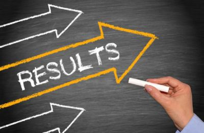 MPSET Result 2019 declared by MPPSC, here's how to check your scores