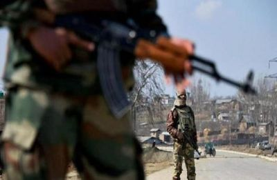 Security of over 400 J-K politicians revoked after Pulwama attack, restored after complaints: Reports