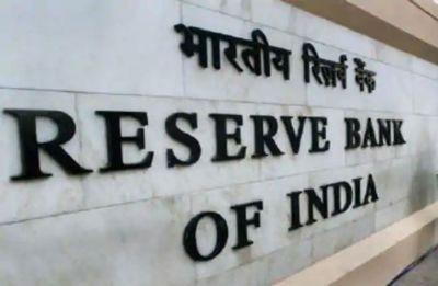 RBI to examine merger proposal of Indiabulls and Lakshmi Vilas Bank