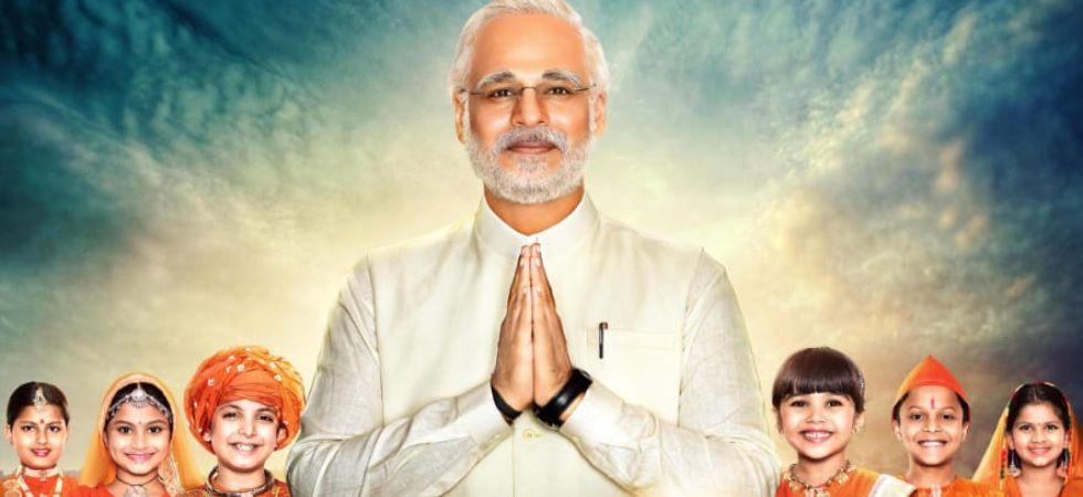 Image result for kajal agarwal narendra modi bio pic