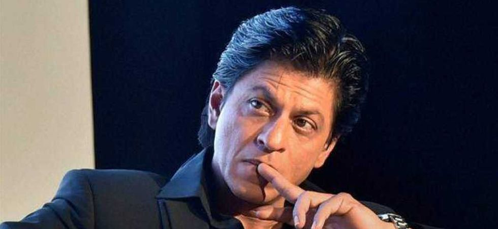 Brace yourself! Shah Rukh Khan spill beans about next movie and role