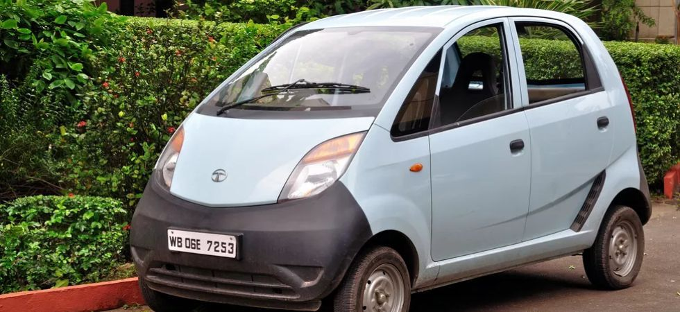 Tata Motors has so far maintained that no decision has been made yet on the future of Nano