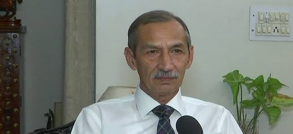 Lt Gen (Retd) DS Hooda said that the contentious issues that could provide a trigger for more disturbances should currently be kept on the backburner