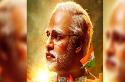 Supreme Court says it cannot pass order on plea seeking stay on PM Modi biopic