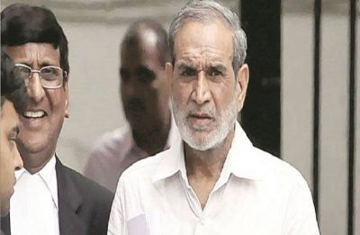 1984 anti-Sikh riots case: Supreme Court asks CBI to apprise it of status of ongoing trial of Sajjan Kumar