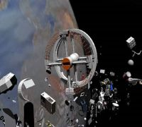 India chose much lower orbit to avoid debris threat to global space assets, says DRDO