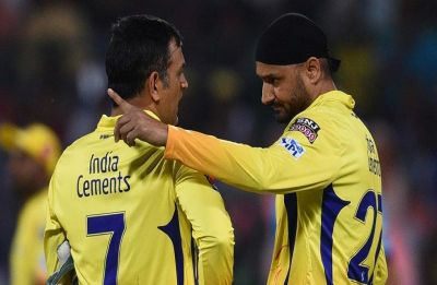 IPL 2019 CSK vs KKR highlights: Chennai Super Kings beat Kolkata Knight Riders by 7 wickets