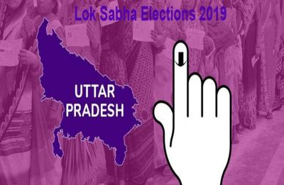 Lok Sabha Elections 2019: These 8 Uttar Pradesh seats will go to polls in first phase, BJP and Mahagathbandhan engage in duel