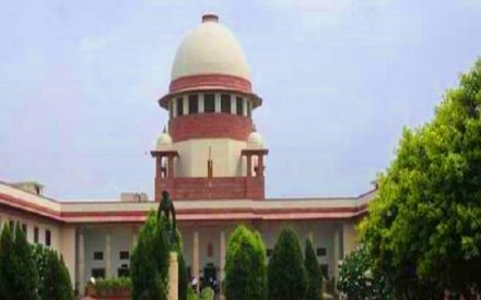 Supreme Court to pronounce verdict tomorrow on Rafale review