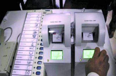 Arunachal Pradesh to go for Assembly Polls on April 11, 29 candidates have criminal records