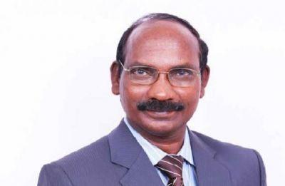 ISRO to organise 'Yuvika' every year, says Dr K Sivan