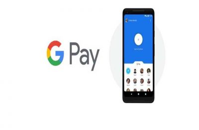 How is Google Pay operating without authorisation: Delhi High Court asks RBI