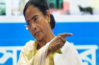 Modi will never be PM again, Trinamool will form next government: Mamata Banerjee