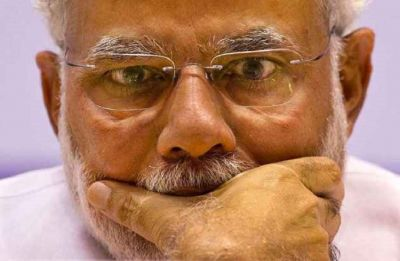 If re-elected, Modi may see departure of many of bureaucrats from PMO: Report