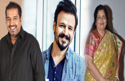 Over 900 artistes, including Shankar Mahadevan, Vivek Oberoi urge people to vote for BJP