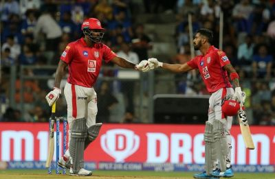 IPL 2019: Kings XI Punjab ponder over Chris Gayle fitness, praise 'superhuman' Kieron Pollard knock