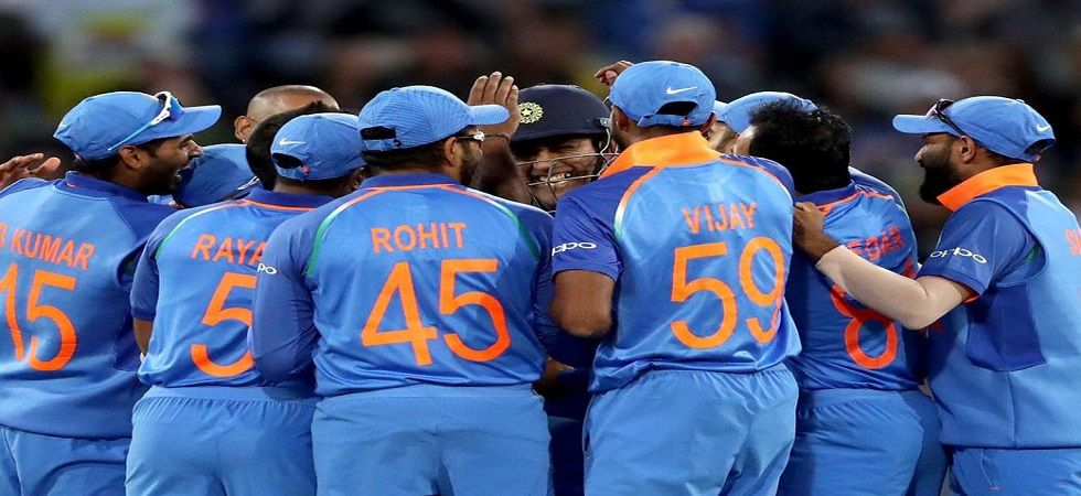 The 15-man Indian cricket team squad for the ICC Cricket World Cup 2019 which will be held in England will be announced on April 15.