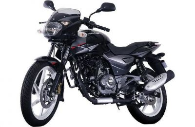 Bajaj Pulsar 180F replaces Pulsar 180, know price, specifications
