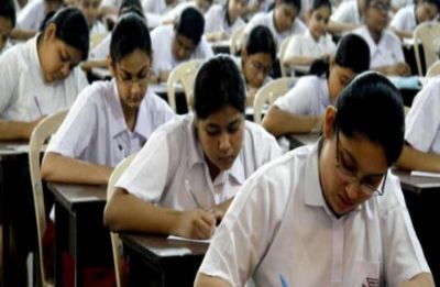 Class 11 pass rate in Delhi government schools touches 80% for first time since 2010