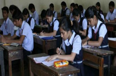 CBSE makes Art Education mandatory for classes 6 to 8