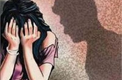 Five men convicted for raping mentally ill woman in Maharashtra's Thane