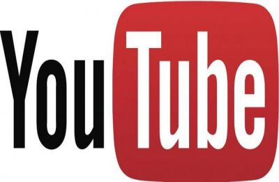 Yes, it's true! 85% Indian users access YouTube on mobile phones
