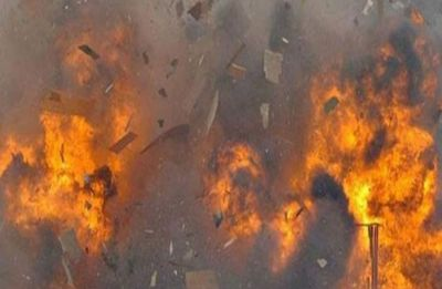 16 dead, multiple injured in blast at Quetta's Hazarganji in Pakistan
