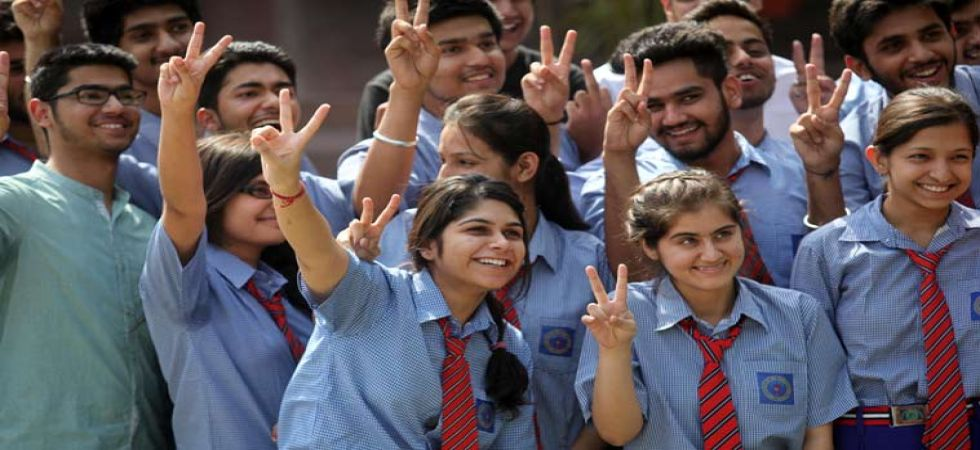 CBSE Board Exam Results 2019: Schedule, fee for applying for re-evaluation here